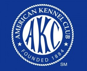 American Kennel Club Website