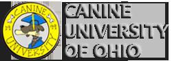 Ohio K9U