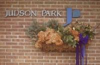 judsonpark
