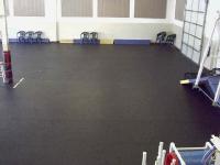 K9U Facility 3