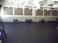 K9U Facility 4